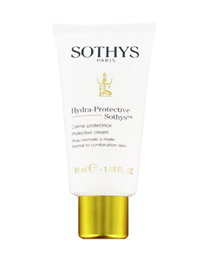 Hydra-Protective Cream or Emulsion